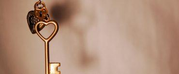 """""""Kunci Pintu yang Tepat"""" Yeremia 29:10"""