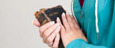 """""""Ragu Memberitakan Kabar Baik"""" Markus 16:15"""