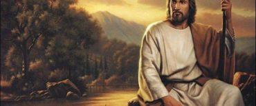 """""""Karena Karya Yesus, Kita Bukan Lagi Orang Berdosa!"""" Ratapan 3:22-23"""