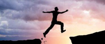 """""""Iman Percaya Perlu Dibangun Setiap Hari! Ini Alasannya…"""" Amsal 3:5"""