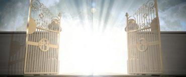 """Luar Biasa, Inilah Tempat yang Tuhan Sediakan Bagi Setiap Orang Setia Pada-Nya"" Filipi 1:21"