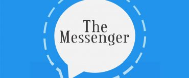 The Messenger!