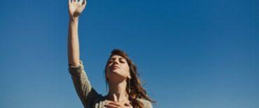 Kunci Miliki Otot Iman yang Besar