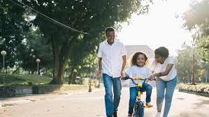 Peran Orangtua Dalam Membangkitkan Generasi Yeremia