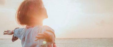 Tuhan Sanggup Memulihkan Tahun-Tahun Hidup Anda