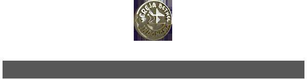 GBI-Bogor.org